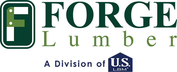 Forge Lumber